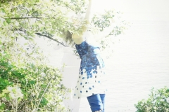 Dances for a lost springtime