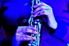 Clarinet, Classic & Improvisation